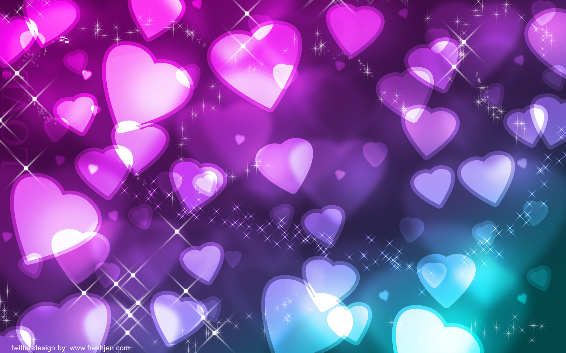 Wallpaper cute Purple Love : Religious Wallpapers Free Downloads-*Radical Pagan Philosopher*: Website Background Textures ...