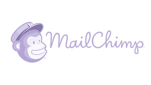 mail chimp email marketing
