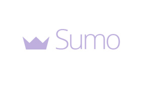 sumo website marketing