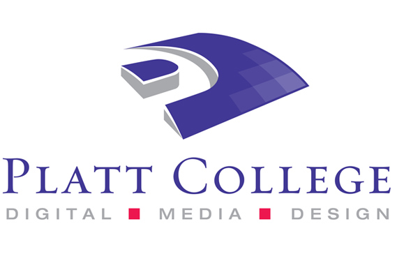 Platt College San Diego Review – Want to be a Graphic Designer?