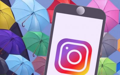 10 Creative Ways to Use Instagram for Business