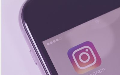 How to Get Your Business Started on Instagram