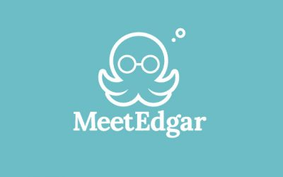 Meet Edgar Review