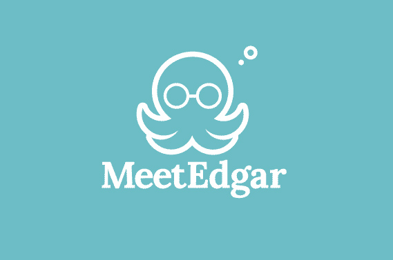 meet edgar review