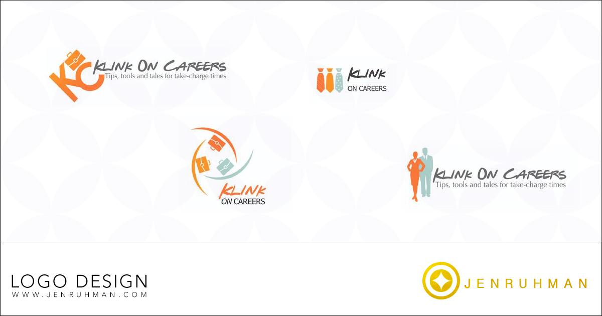 business logo design San Diego