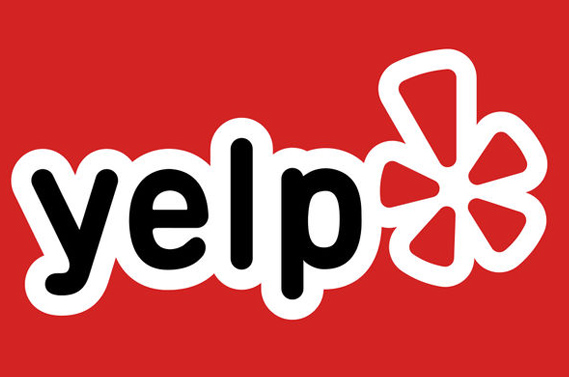 How to Rank Higher on Yelp FREE