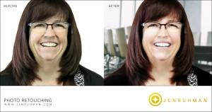 professional photo retouching San DIego