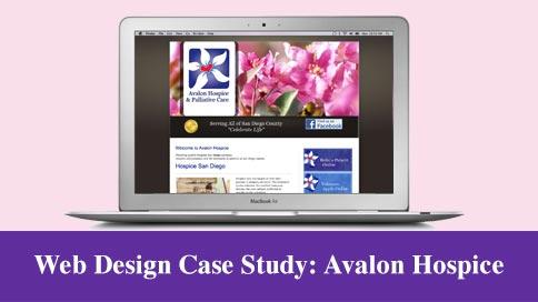 Avalon Hospice San Diego