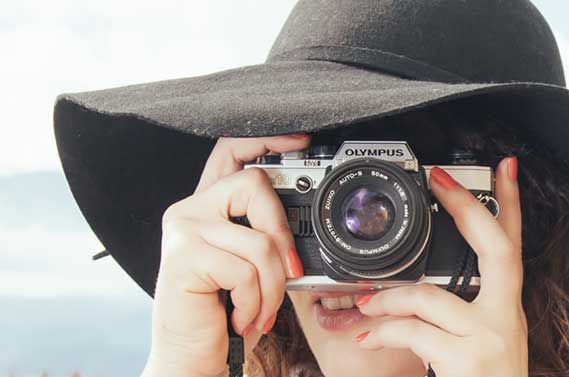 30 Bad-Ass Websites To Find Free High Quality Stock Photos