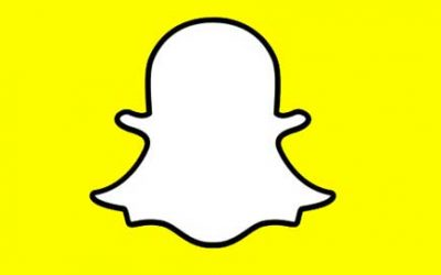 Top 10 Snapchat Facts Marketers Need to Know Starting 2017