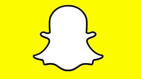 Top 10 Snapchat Facts Marketers Need to Know