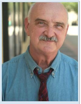 San Diego's favorite mortgage banker