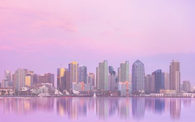 San Diego's Preferred Businesses – Top 20 List