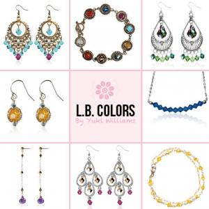 jewelry on instagram