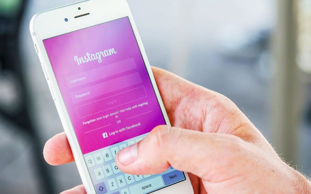 How to Market Your Local Business on Instagram