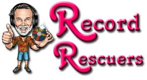 record rescuers