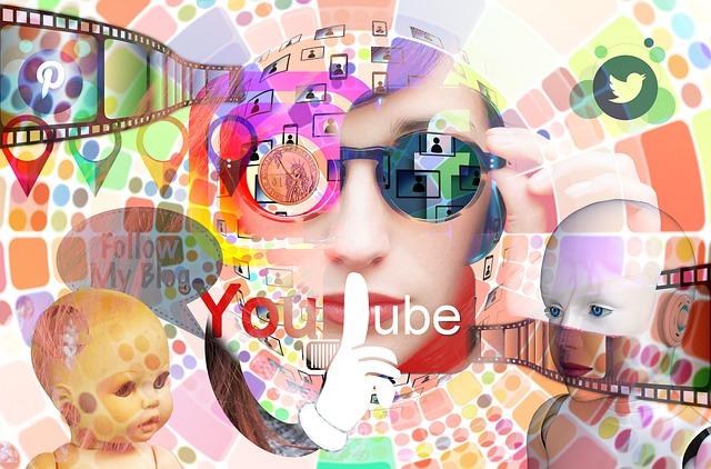 Advanced Youtube Video SEO Tips