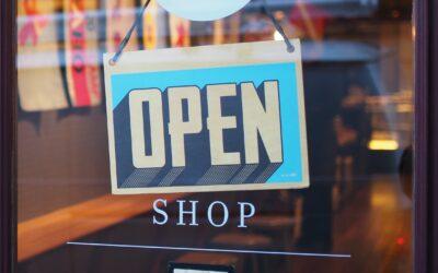 Advanced Shopify SEO Tips