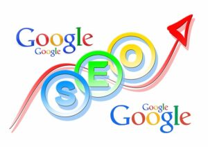 How does SEO optimization help a business or website?